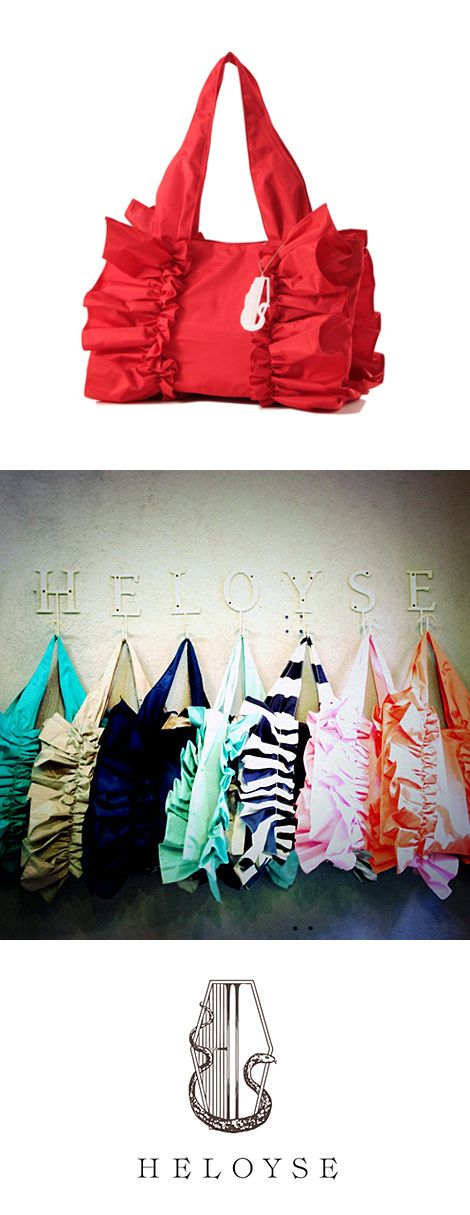 HELOYSE(エロイーズ)  歴史のなかで息づく装い、人々に愛されたディティールやエッセンスは、豊かさやゆったりとした時の流れを感じることができるタイムカプセル。 エロイーズは壮麗で奥深い意味をもつアートの中のファッションにフォーカスしています。 コルセットや十二単そのものではなく、かつて世界中に存在した美しさのピースを一つ一つ丁寧にすくい上げ、気品あるモードに仕立てます。 日々を美しいものに。 あなたがエロイーズに見るものは時空を超えた祖先のロマンスかもしれません。 エロイーズはあなたと旅に出る微笑みや涙と共にある。