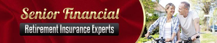 Senior Life Insurance | Senior Health Insurance