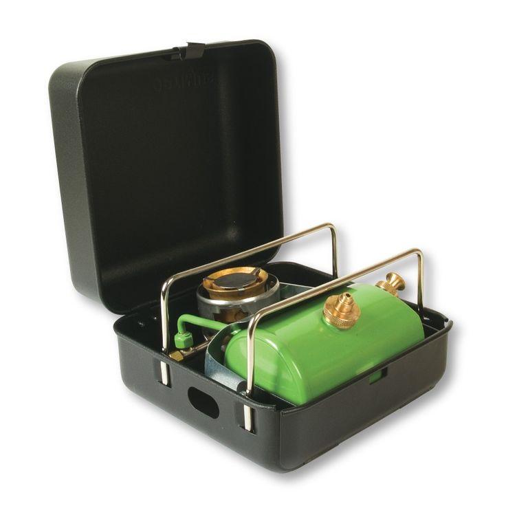 optimus stove - Google 검색