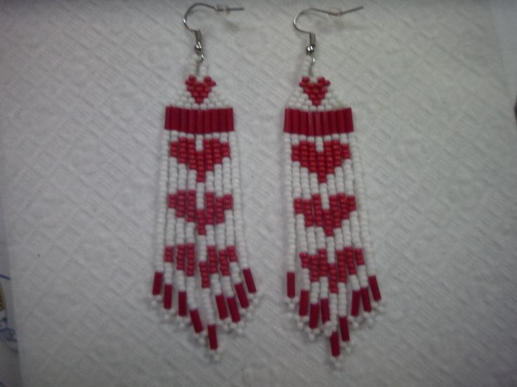 earrings to give