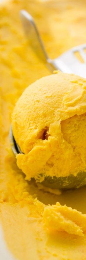 ✿⊱ Yellow **