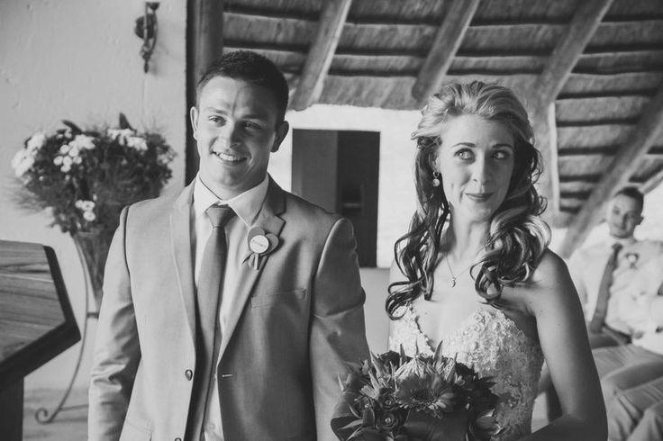 wedding photo Lapeng Lodge Photographer Daniel L Meyer