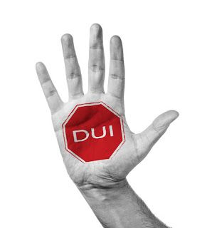 USAttorneys.com: What are the most common drunk driving offenses an...