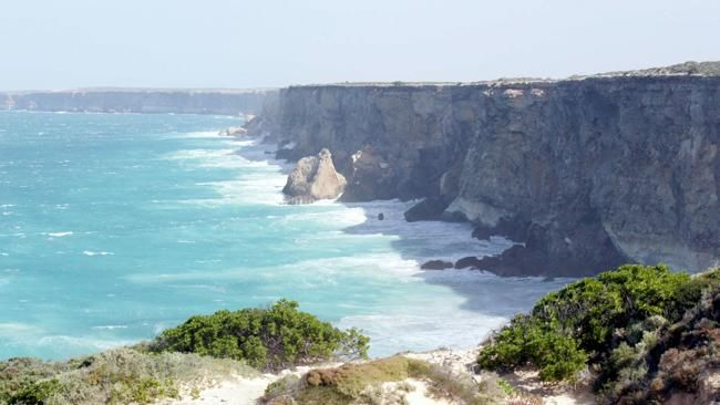 Twenty-five of the most unusual places in South Australia
