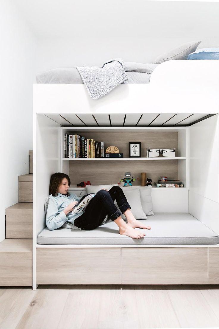 die besten 25 erwachsene etagenbetten ideen auf pinterest. Black Bedroom Furniture Sets. Home Design Ideas