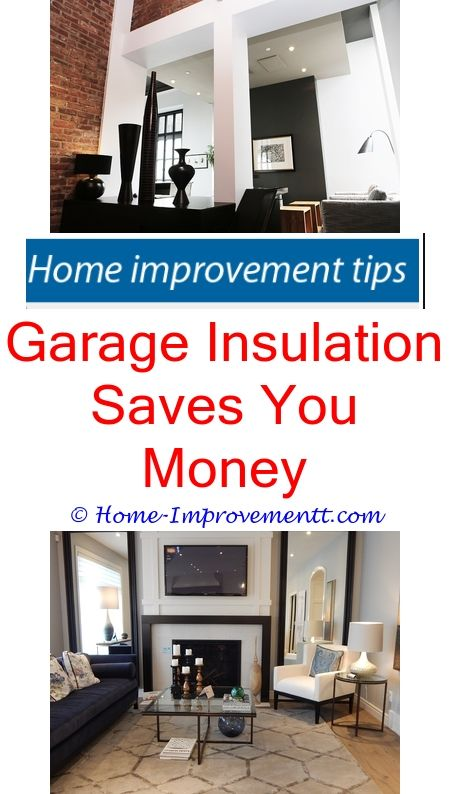 The 25 best home remodeling software ideas on pinterest im garage insulation saves you money home improvement tips 68143 diy solutioingenieria Image collections