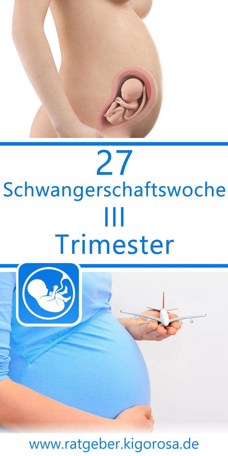 27 schwangerschaftswoche 3 trimester gruppenpinnwand. Black Bedroom Furniture Sets. Home Design Ideas