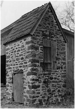 Stone Smokehouse Plans on stone church plans, stone shed plans, stone garage plans, stone root cellar plans, stone brewery plans, stone log cabin plans, stone cottage plans,