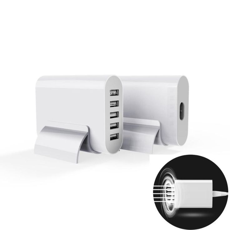 New Arrivals: High Quality 5 Po... Be the first to get one!  http://www.gadgetmall.co.za/products/high-quality-5-port-usb-charger-travel-adapter-intelligent-detect-fast-charging-8a-50w-2?utm_campaign=social_autopilot&utm_source=pin&utm_medium=pin