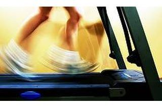 Step-by-Step Maintenance for a Weslo Treadmill | eHow