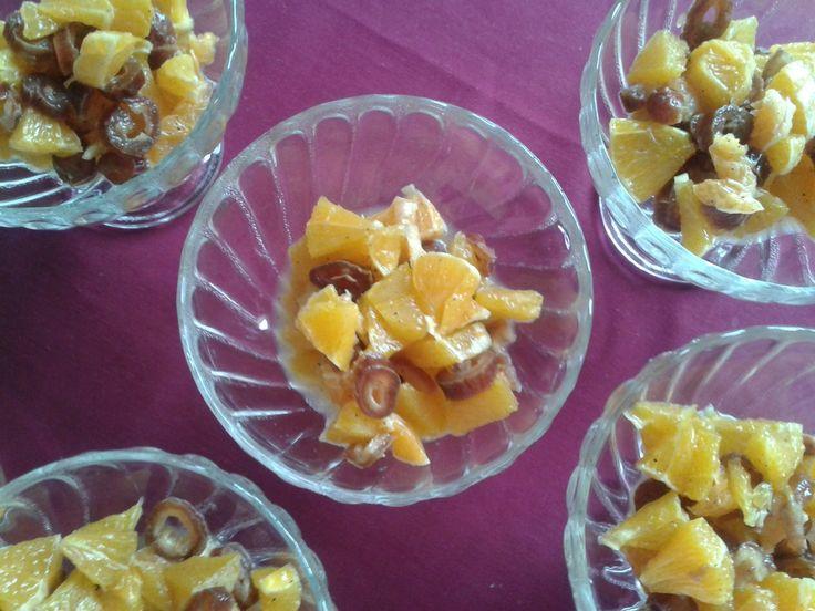 Best Ayurveda Küche Rezepte Images - Kosherelsalvador.com ...