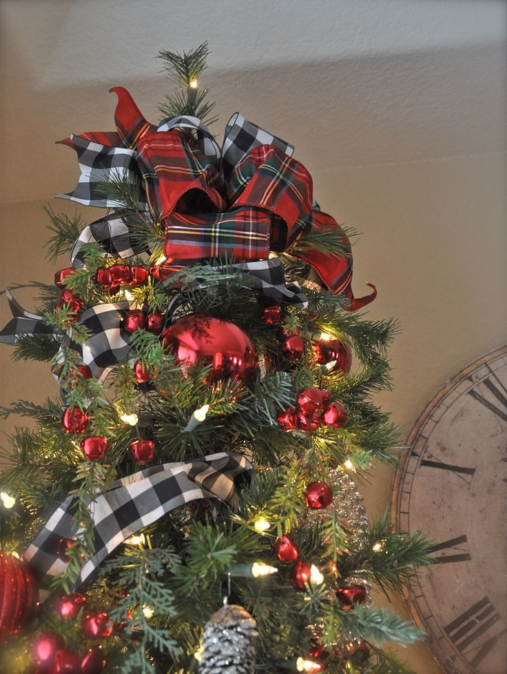 341 Best Holiday Christmas Trees Images On Pinterest