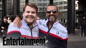 Image result for george michael rip pinterest