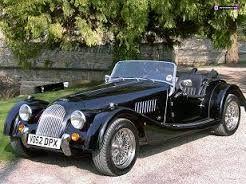 Resultado de imagen de autos clasicos antiguos