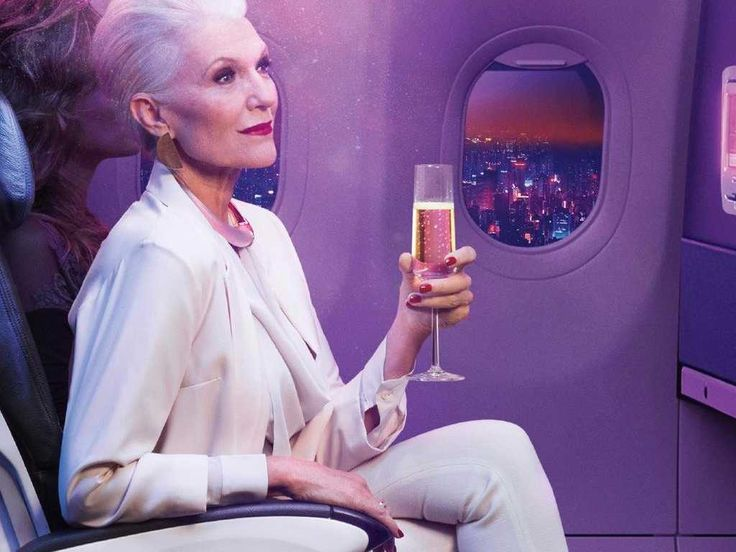 Elon Musk may be famous for his inventions: PayPal, Tesla and SpaceX. But his mother, Maye Musk, has been making a name for herself as a working model.