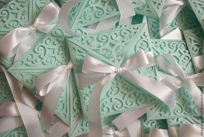 Свадебное приглашение - приглашения на свадьбу,свадебное украшение,пригласительные.wedding invitations