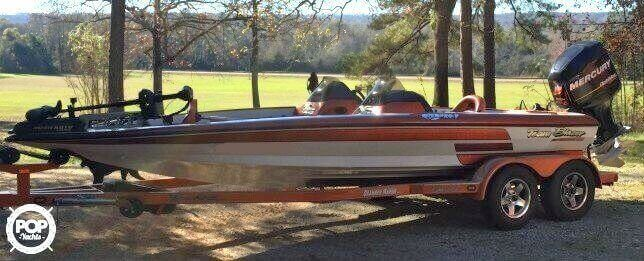 New Bullet Bass Boat Craigslist