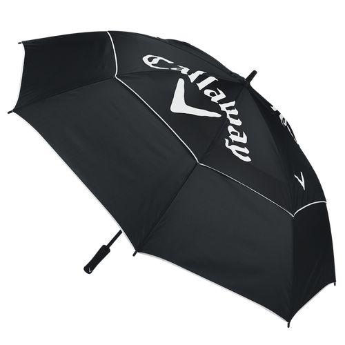 "Callaway Chev 64"" Umbrella"