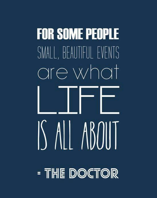 Bekannt Les 54 meilleures images du tableau Doctor who sur Pinterest  SI22