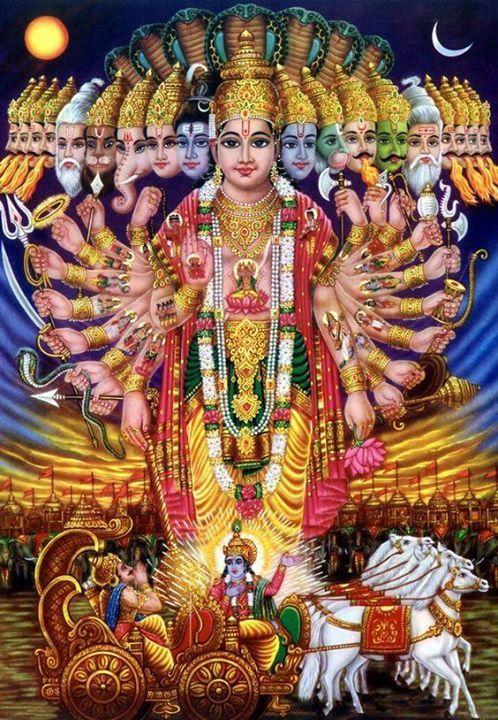 Bhagavad Gita Chapter 5 Verse 24 - TemplePurohit.com  yo ntah-sukho ntar-ārāmas tathāntar-jyotir eva yah sa yogī brahma-nirvānam brahma-bhūto dhigacchati  Word Meanings: yah  one who; antah-sukhah  happy from within; antah-ārāmah  actively enjoying within; tathā  as well as; antah-jyotih  aiming within; eva  certainly; yah  anyone; sah  he; yogī  a mystic; brahma-nirvānam  liberation in the Supreme; brahma-bhūtah  being self-realized; adhigacchati  attains.  Explanation: The qualities of a…