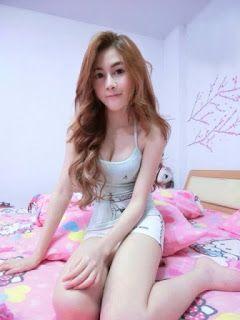 Thailand xxx sexy girls