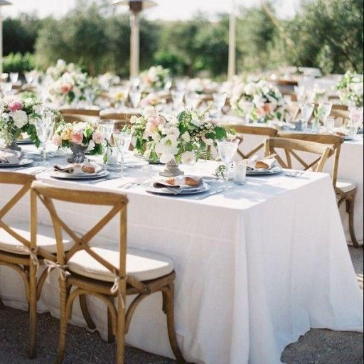 Villa Catignano | Wanderlust Weddings