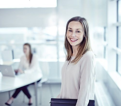 The professional credit lender in the Australia is offering a real-time deal on Instant Payday Loans Online. There is no need of any paper work and faxing to avail their benefits. @ http://www.instantpaydayloans.net.au