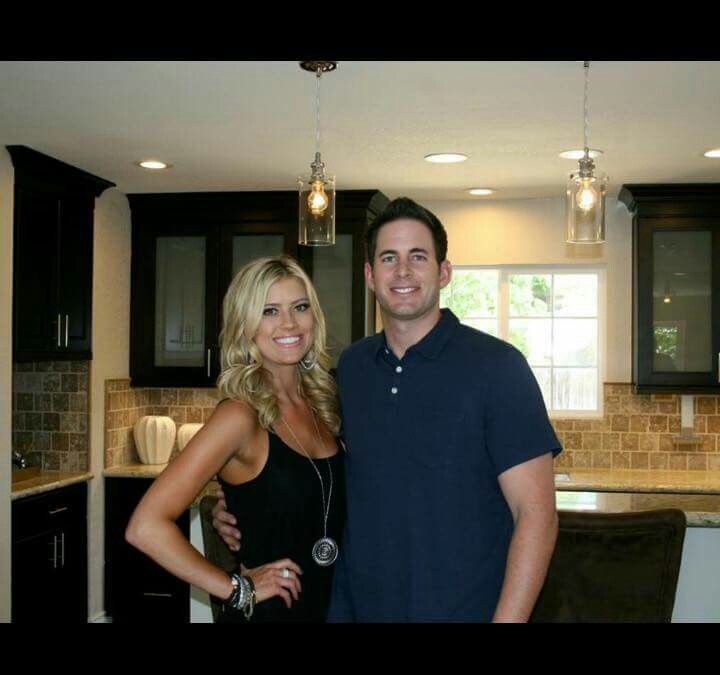 25 Best Ideas About Flip Or Flop Hgtv On Pinterest: 84 Best Images About Christina El Moussa, My Fashion