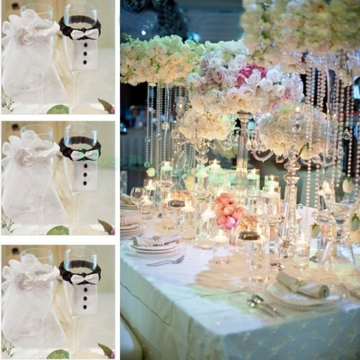 Popular Champagne Party Supplies Buy Cheap Champagne Party Wedding  Decorations Supplies