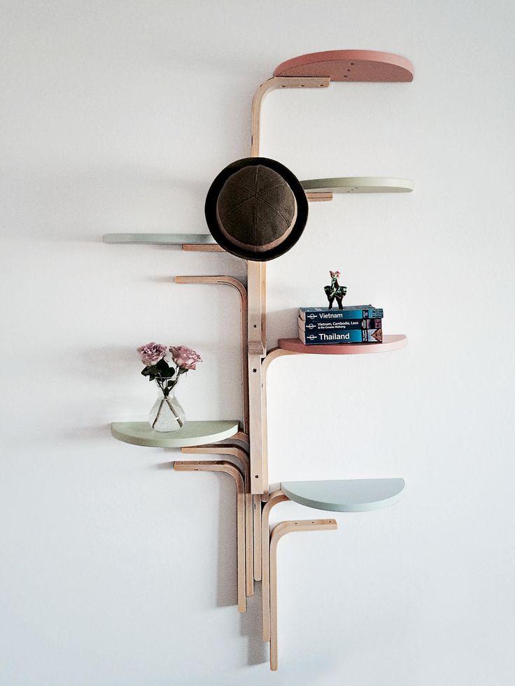 New Macht aus euren Lieblingsteilen von IKEA individuelle Einzelst cke die eure eigene Pers nlichkeit widerspiegeln Hier