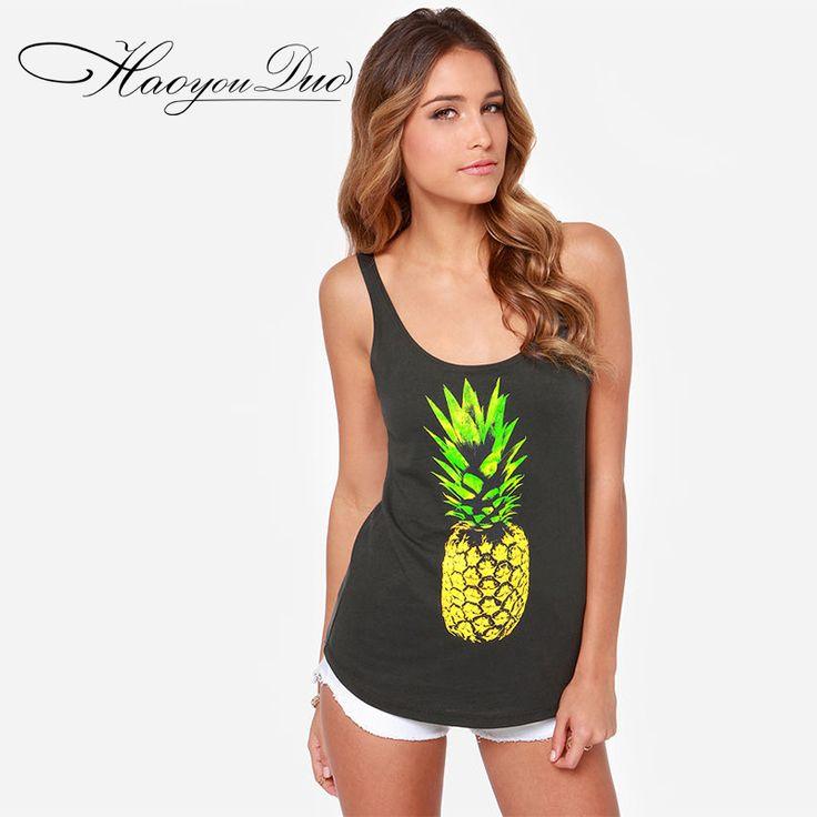 11 best Pineapple t shirt images on Pinterest