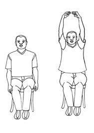 Afbeeldingsresultaat voor schouder stretch