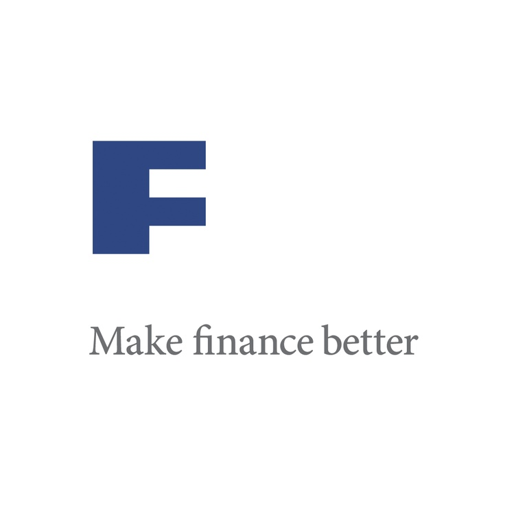17 Best Images About The Letter F On Pinterest