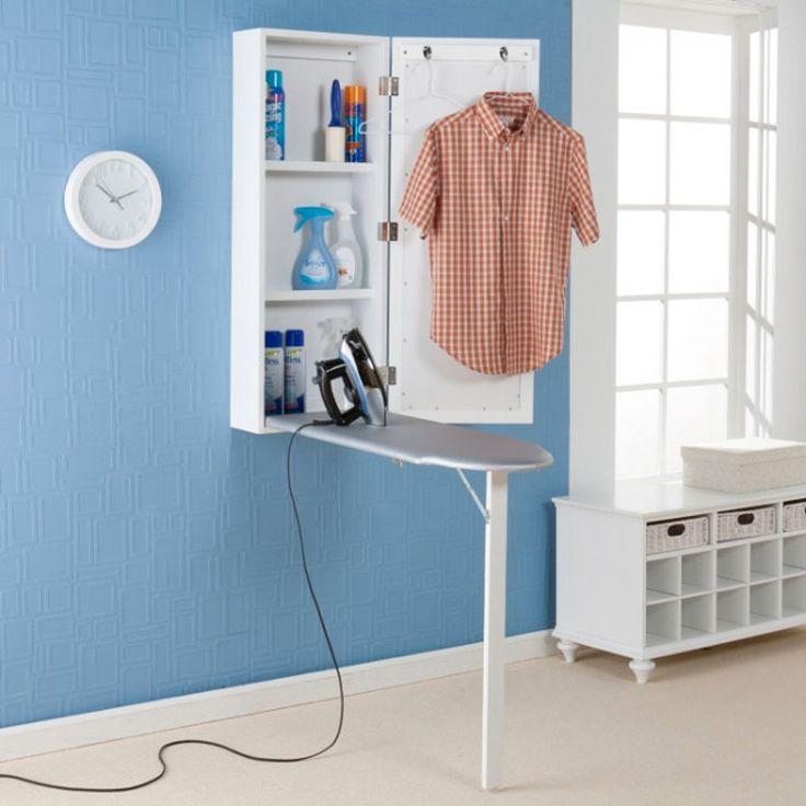 1000 ideas about dise os de apartamentos peque os on - Disenos de apartamentos pequenos ...