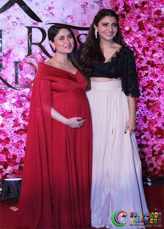 Celebs At Lux Golden Rose Awards 2016   #Bollywoodnazar #Jacquline#Fernandez #ArjunKapoor #AnushkaSharma #KareenaKapoor #KatrinaKaif #DeepikaPadukone #IlenaD'cruz #KabirKhan #MadhuriDixit #SharmilaTagore #ShahidKapoor #SurveenChawla #Sridevi #AditiRaoHydari #KarthikAryan #JackieShroff #TammanahBhatia #RithvikDhanjani #MalaikaAroraKhan #TapseePannu #AdahSharma #PoojaHegde #ShriyaSaran