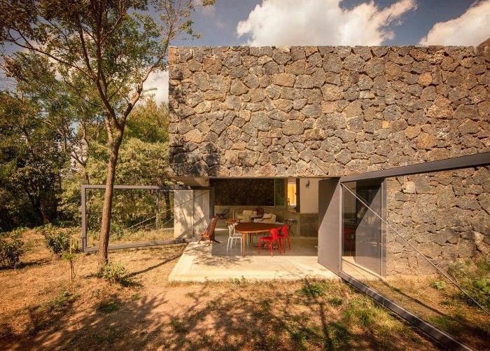 Casa Meztitla_002