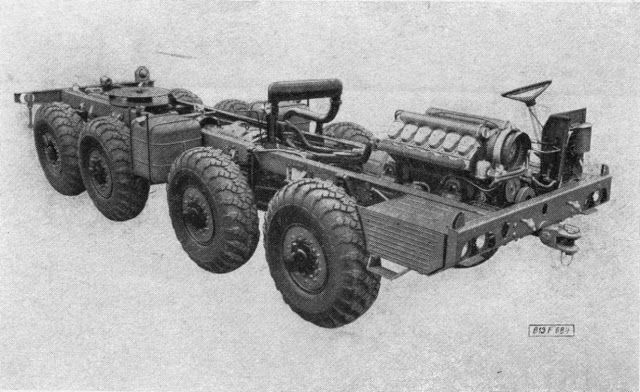 http://jalopnik.com/tatra-8x8-truck-trials-are-awesome-331796278