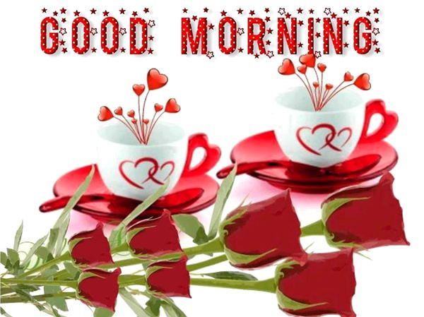41 Good Morning SMS in Nepali Language : Messages