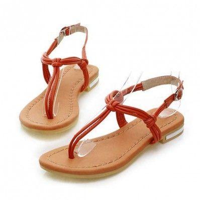 quirkin.com cheap-womens-sandals-15 #cuteshoes