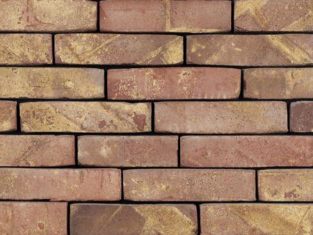 Vande Moortel Facing brick Nature7 Brick P