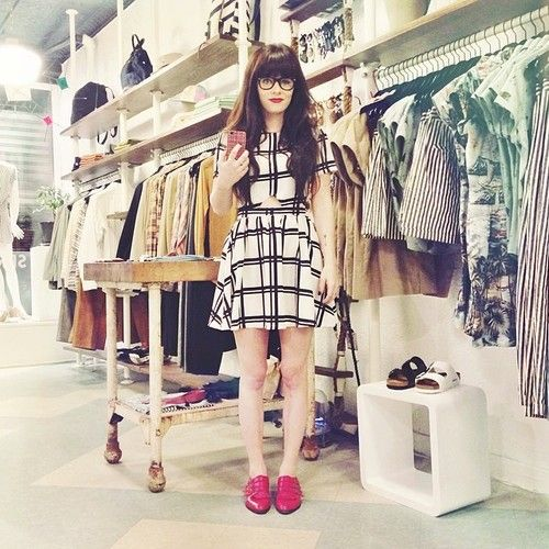 231 best fashion style i luv images on pinterest korean Mad style fashion life trend