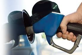 The value of the Dutch fuel card market will grow 8.6% between 2017 and 2022 as high fuel prices force commercial fleets to use fuel cards.