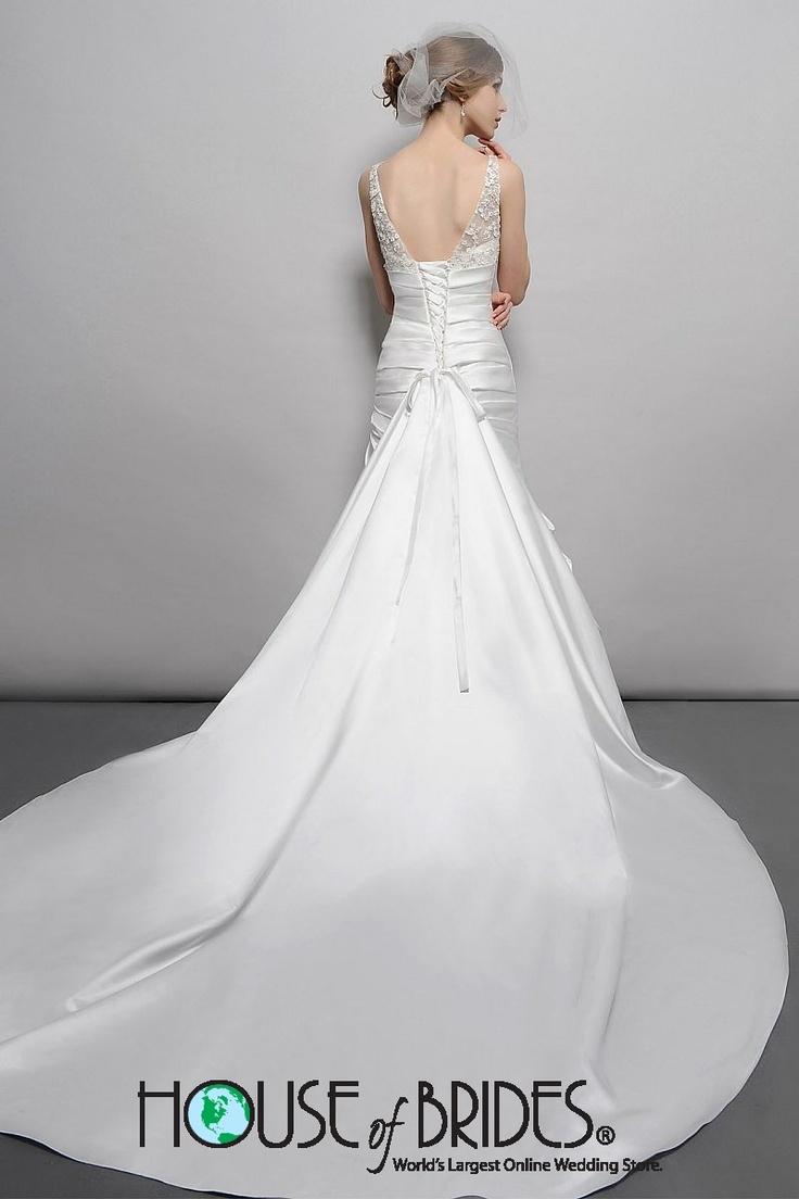 19 best Wedding Dress Shops - Atlana, GA images on Pinterest ...