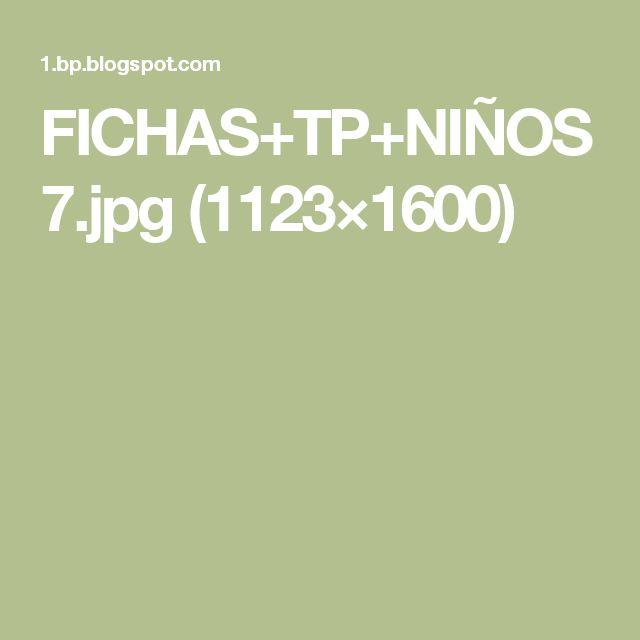 FICHAS+TP+NIÑOS7.jpg (1123×1600)