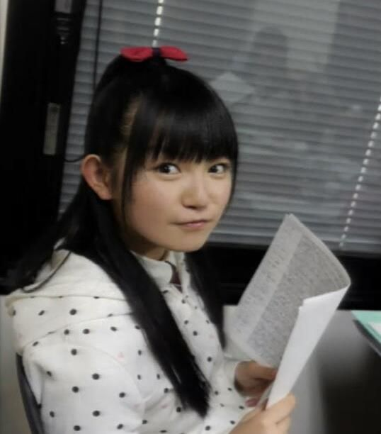 17 Best images about Su-metal on Pinterest   Maze