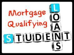 Kentucky MortgageGuidelines Changes on Student Loans for Conventional Mortgage Fannie Mae Mortgage loans. Kentucky Mortgage approval and Student Loan Calculations: The FNMA student loan calculat…