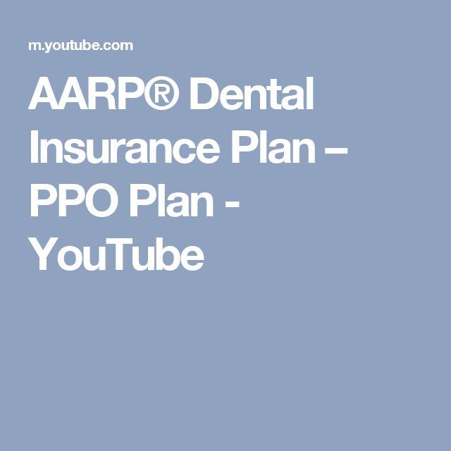 Aarp Life Insurance Quote 2: Best 25+ Dental Insurance Ideas On Pinterest