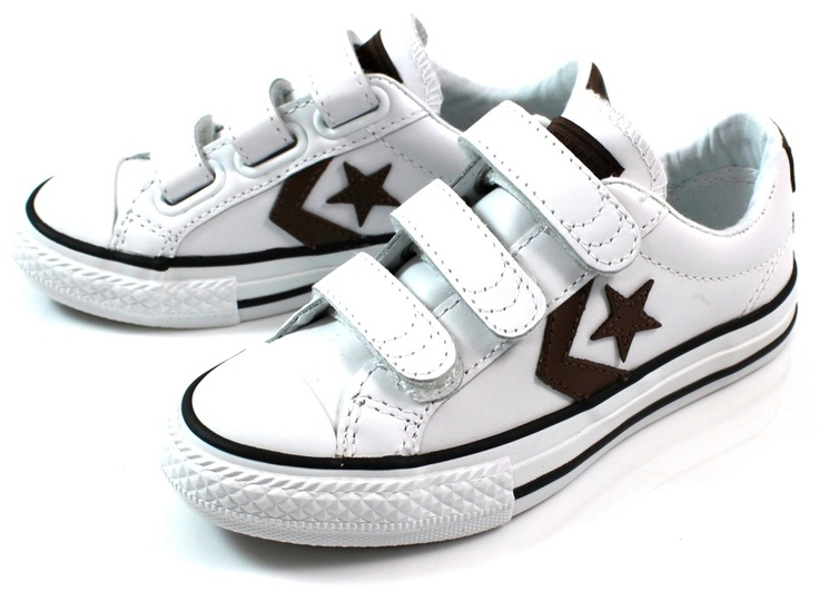 Converse Star Player Low sneaker
