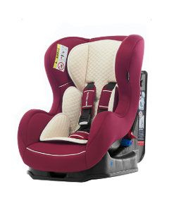 Mothercare Madrid Combination Car Seat. 9 months to 4 years approx. http://www.parentideal.co.uk/mothercare---car-seat.html