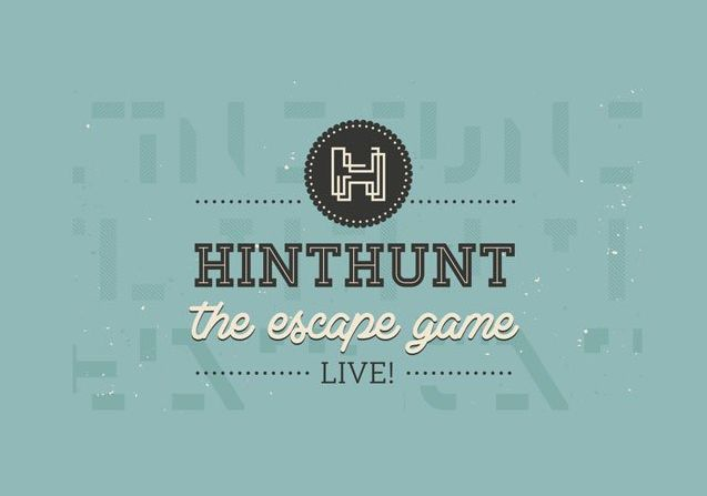 HintHunt Escape Game in Cape Town    The Mother City's ultimate mental challenge: 60 minutes to solve your way to freedom  http://www.capetownmagazine.com/must-see-and-do/hinthunt-escape-game-in-cape-town/140_52_55501